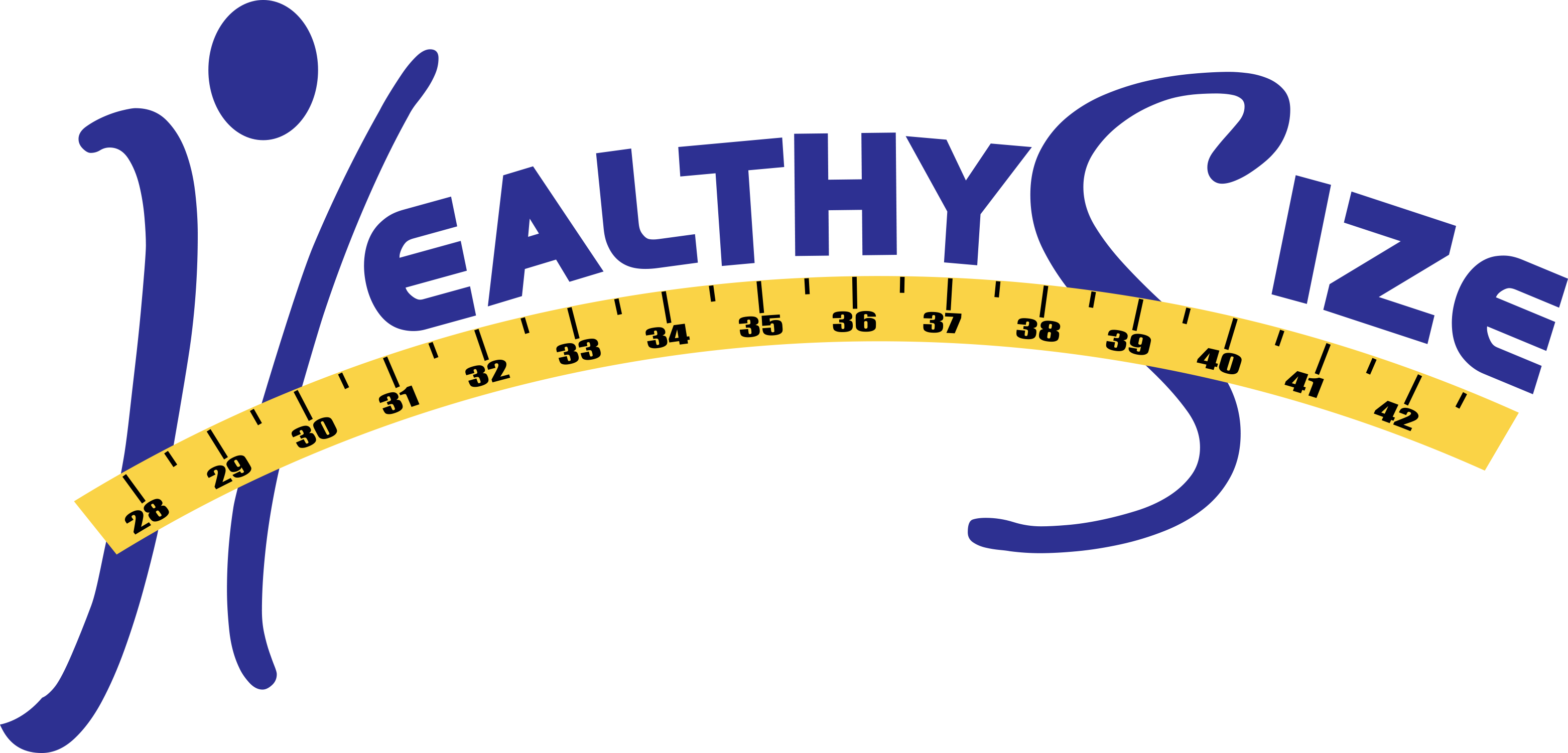 Healthy Size | Medical Weight Loss Clinic | Lake Charles, La