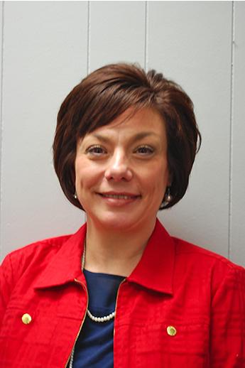Dana Guidry