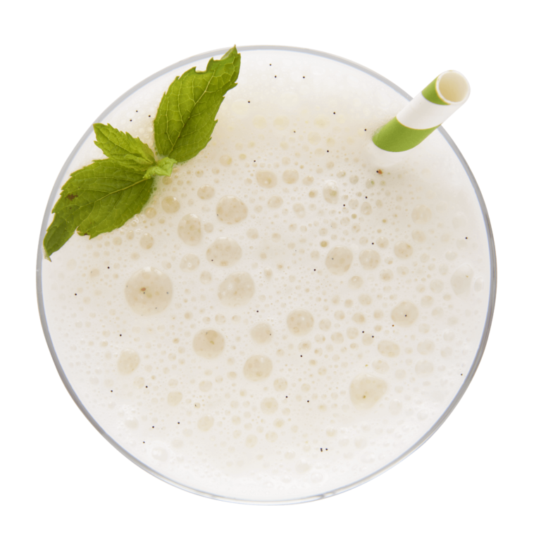 Vanilla Meal Replacement Drink